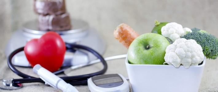 O que os diabéticos podem comer sem culpa?